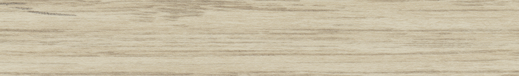 HD 290411 ABS hrana Albatros perla