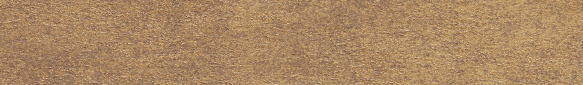 HD 290761 Кромка ABS Сьерра Голд