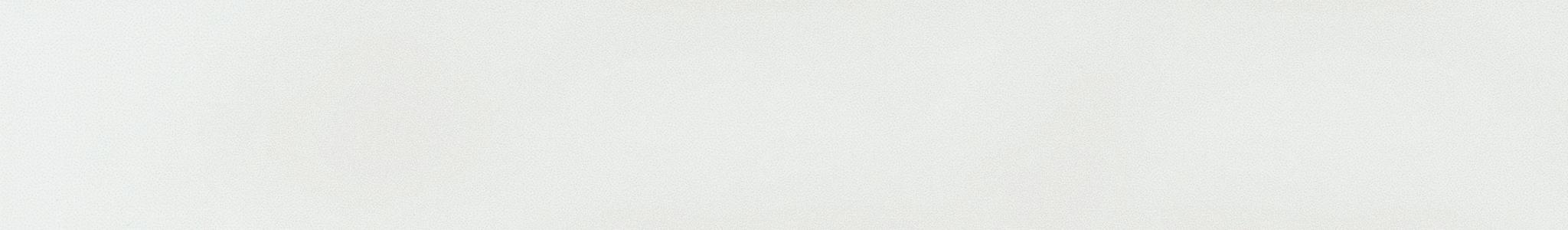 HD 29081 ABS hrana calacatta marble mat