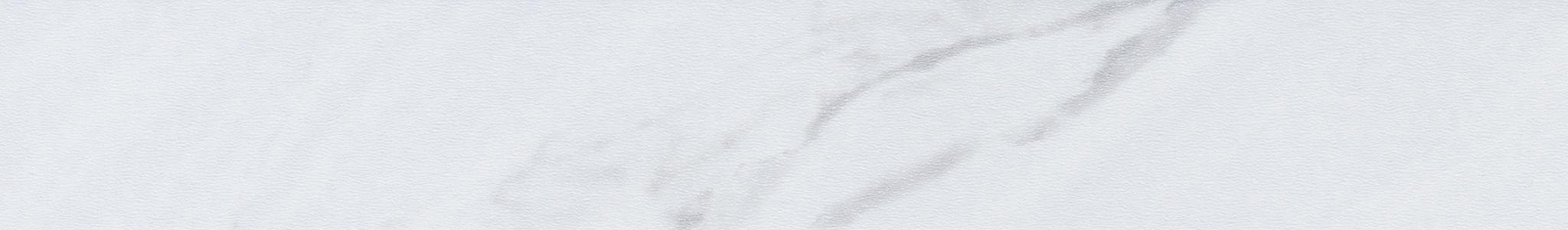 HD 290812 ABS hrana mramor levanto perla