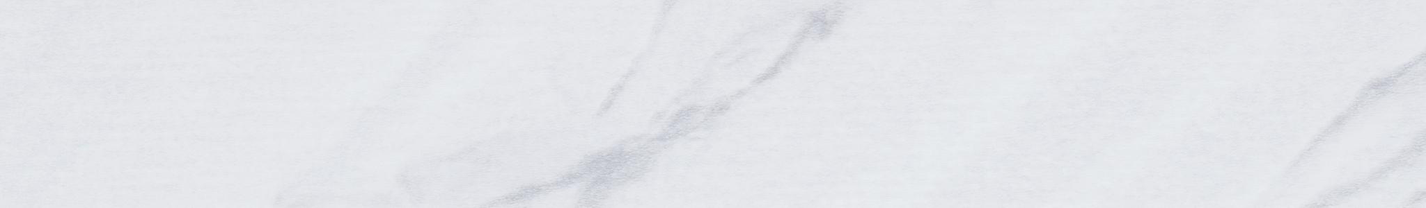 HD 290812 ABS hrana mramor hladký lesk 90°