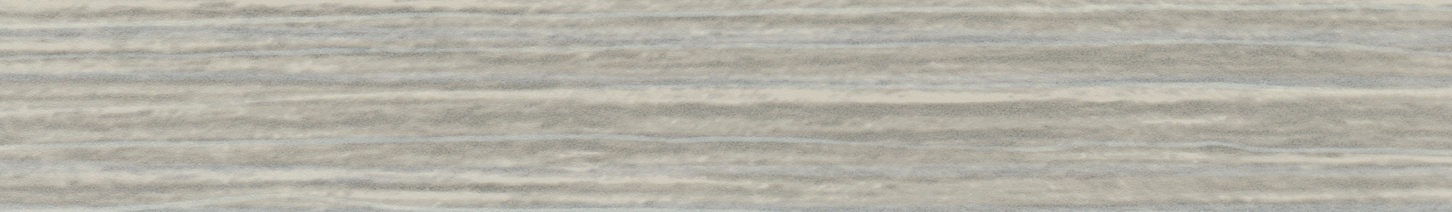 HD 29100 ABS hrana banian blanchi perla
