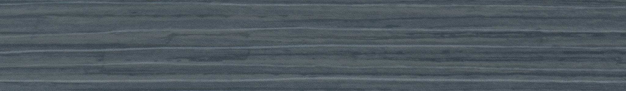 HD 29101 ABS hrana banian černý hladký