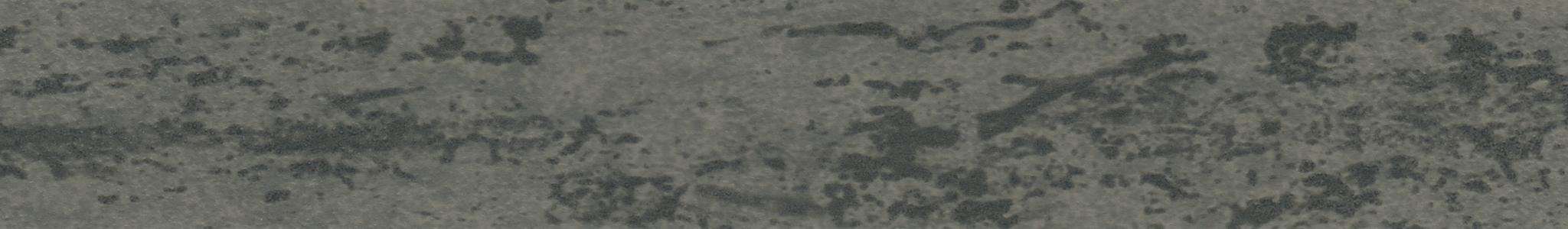 HD 291032 ABS hrana měď tmavá perla