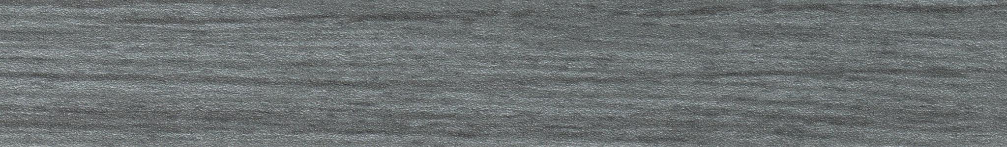 HD 291107 ABS hrana metallic wood perla