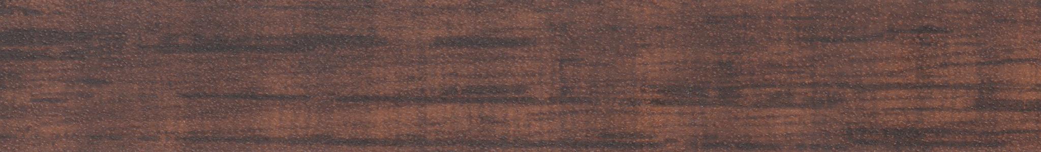 HD 291111 ABS Kante Dekor Schlangenholz perl