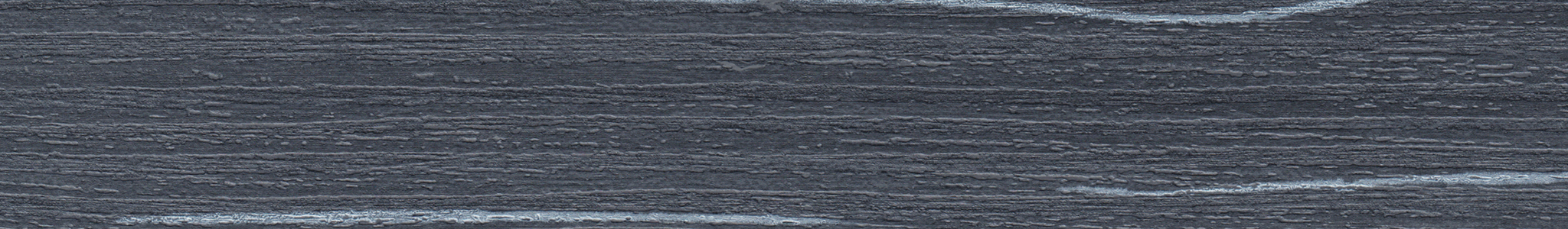 HD 291123 ABS hrana graphitewood gravír