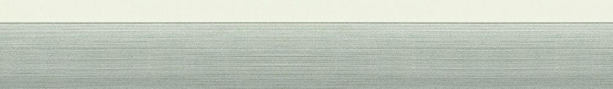 HD 29120 Acryl 3D Edge Steel-White