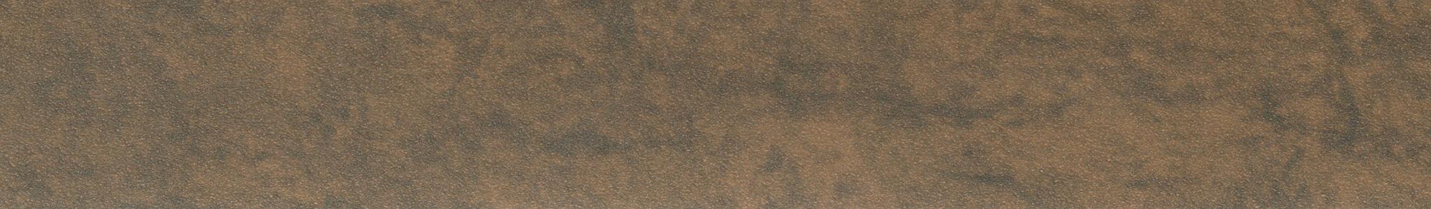 HD 29151 ABS hrana bronze wood perla