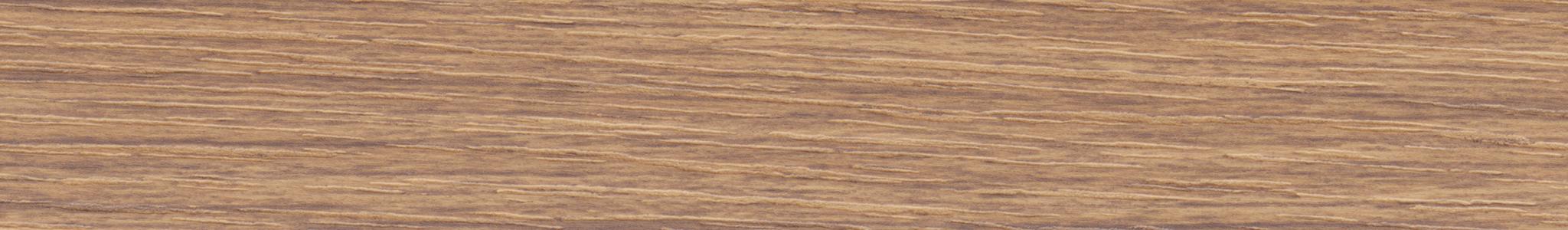 HD 292084 Кромка ABS Золотой Тик - Поры - Мягкая Матовая