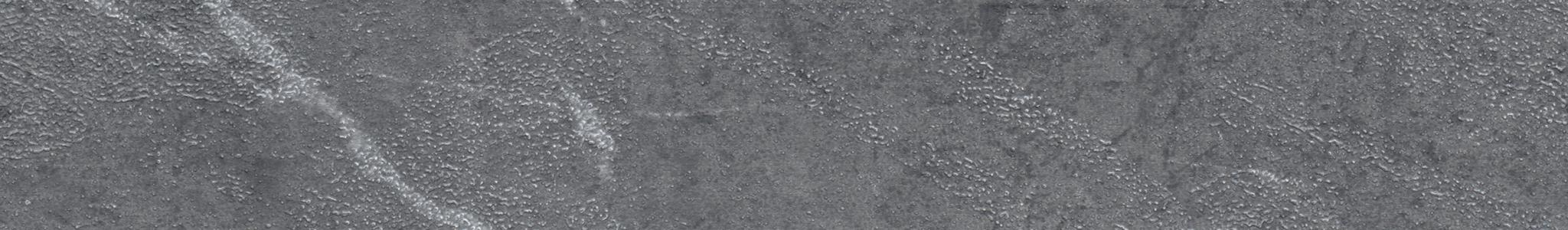 HD 292272 ABS hrana mramor