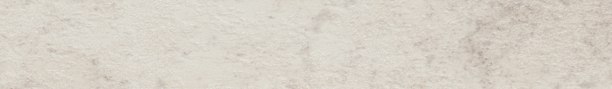 HD 292281 ABS hrana urbanstone clay softmat