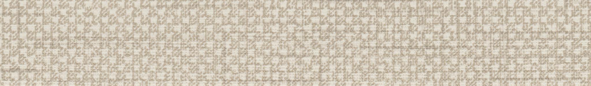 HD 292286 ABS hrana pytlovina gravír