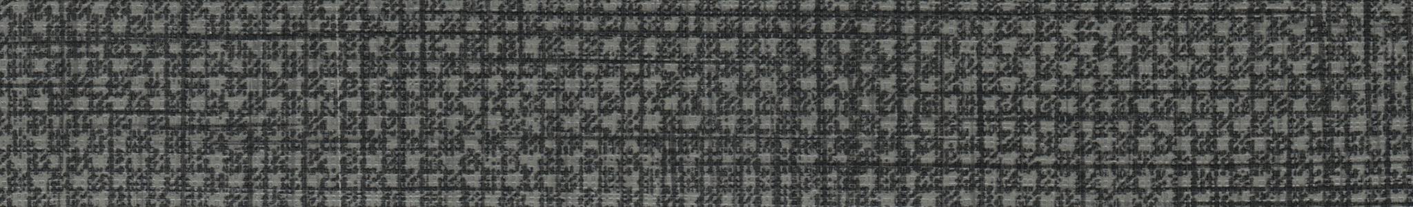 HD 292287 ABS hrana pytlovina tmavá gravír