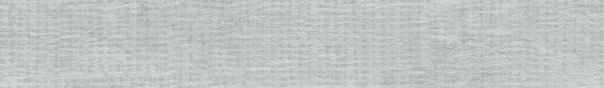 HD 292297 ABS hrana hybrid šedý softmat