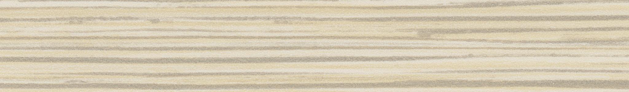 HD 292298 ABS hrana tráva mořská perla