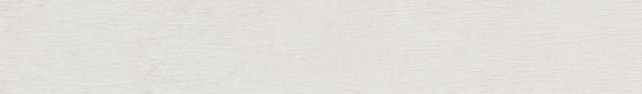 HD 292325 ABS hrana Gypsum Bianco gravír