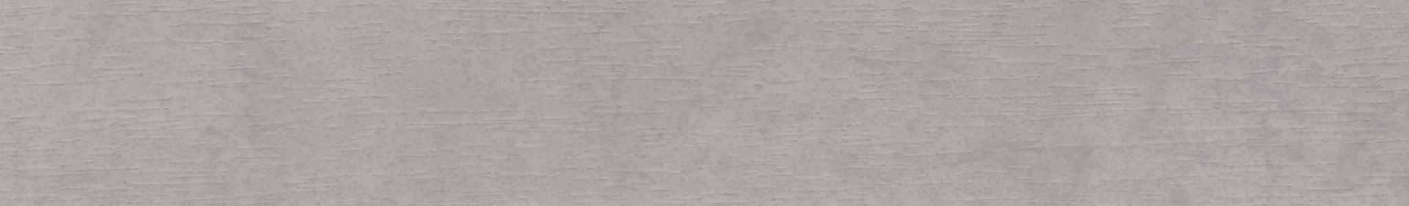 HD 292326 ABS hrana Gypsum Grifio gravír