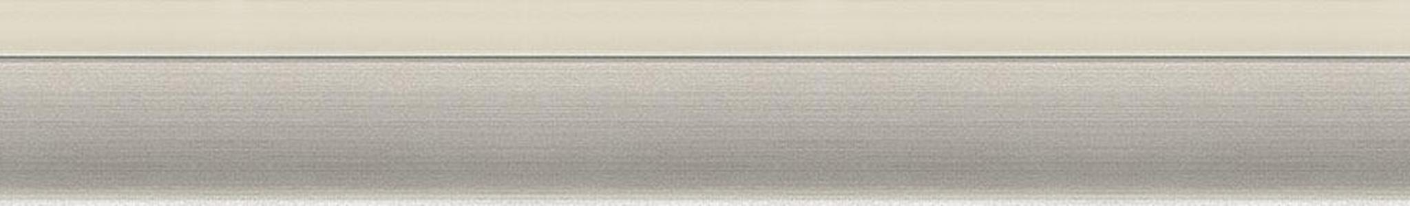 HD 29235 Акрил 3D кромка сталь-кашемир