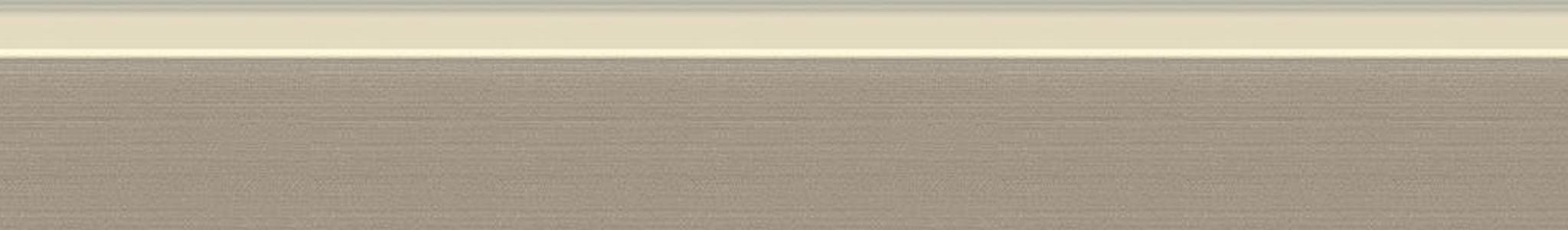 HD 29247 Acryl 3D Edge Steel-Beige