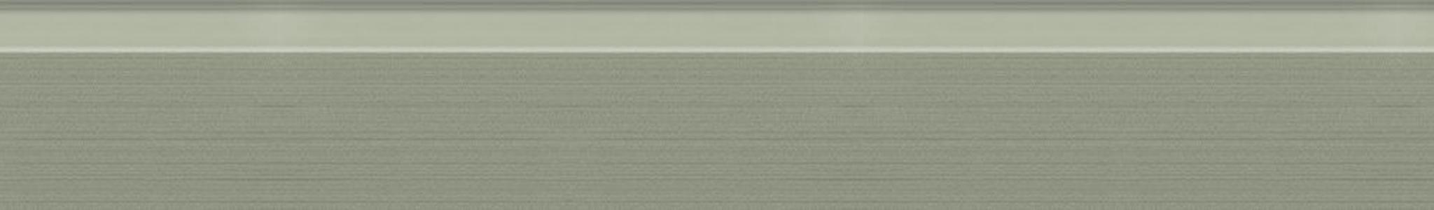 HD 29250 Akryl 3D hrana ocel-šedá
