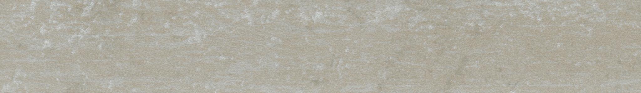 HD 29274 ABS hrana beton světlý perla
