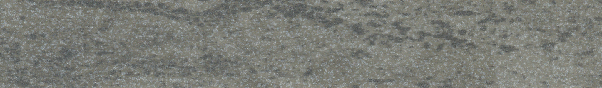 HD 29275 ABS Edge Dark Concrete Pearl