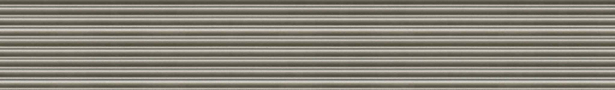 HD 29276 Acryl 3D Edge Steel Wave