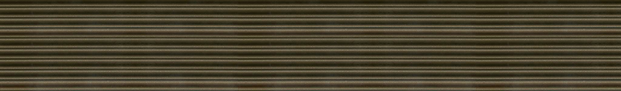HD 29278 Akryl 3D hrana bronz wave