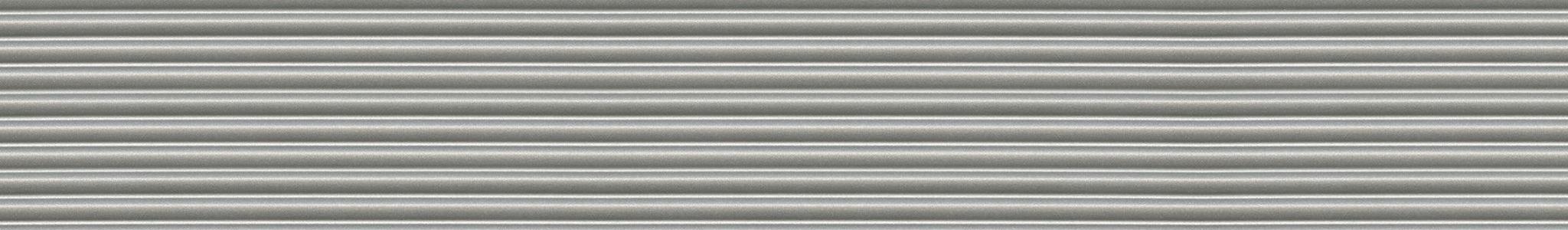 HD 29279 Akryl 3D hrana stříbrná wave