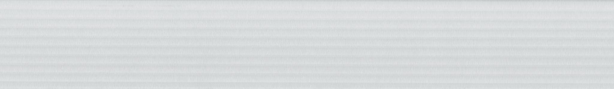 HD 29297 Acryl 3D Kante Silber