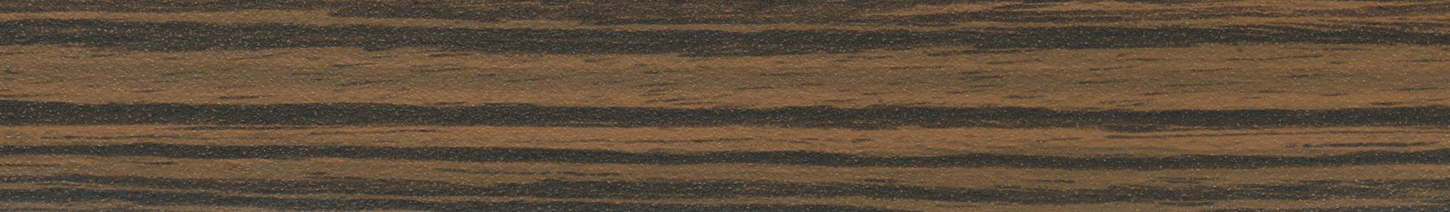 HD 293025 ABS hrana makassar perla