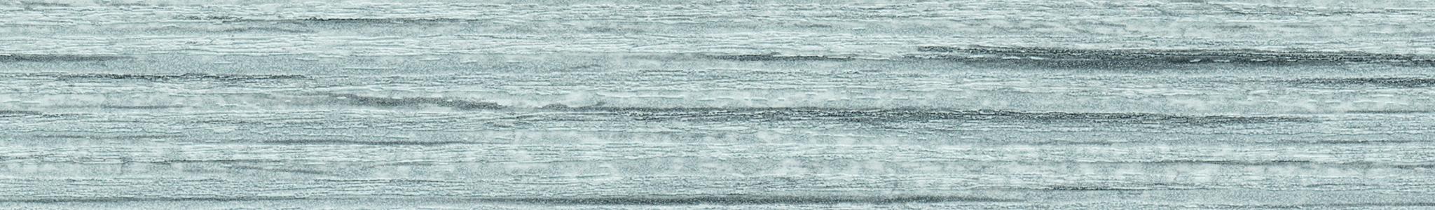 HD 293034 ABS Edge Blue Reed Pore