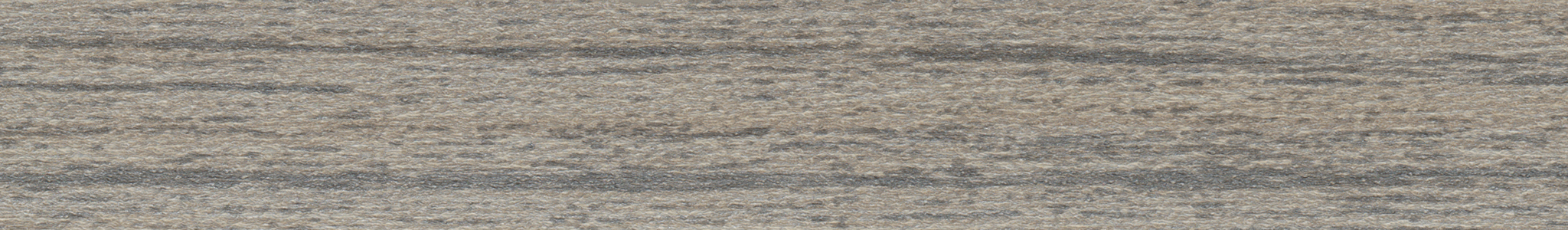HD 293047 Chant ABS Borneo Truffe Perle