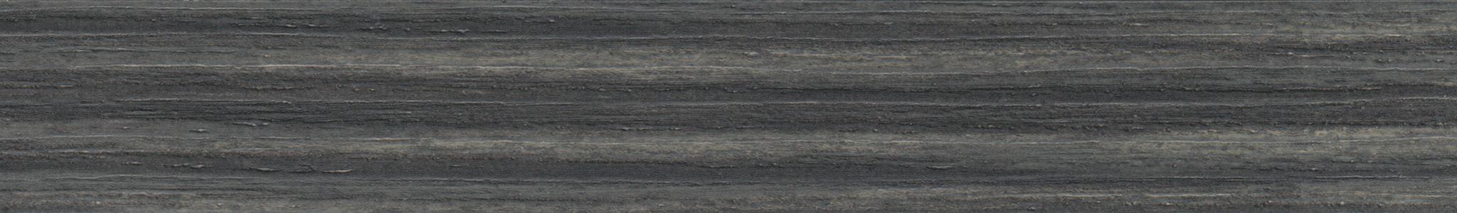 HD 293082 кромка ABS Amazonas гравировка