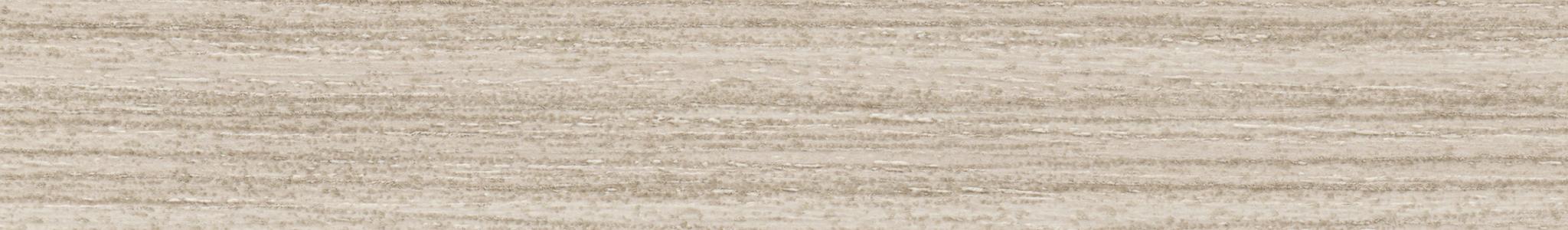 HD 293091 ABS Edge Driftwood Pore