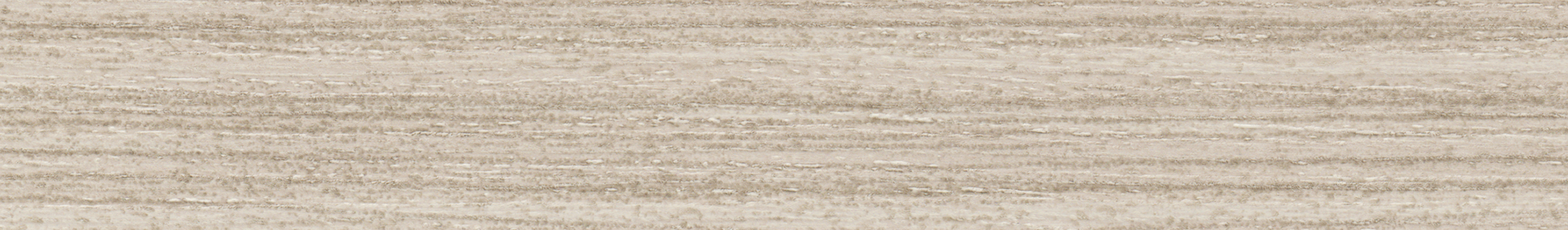 HD 293091 ABS hrana driftwood gravír