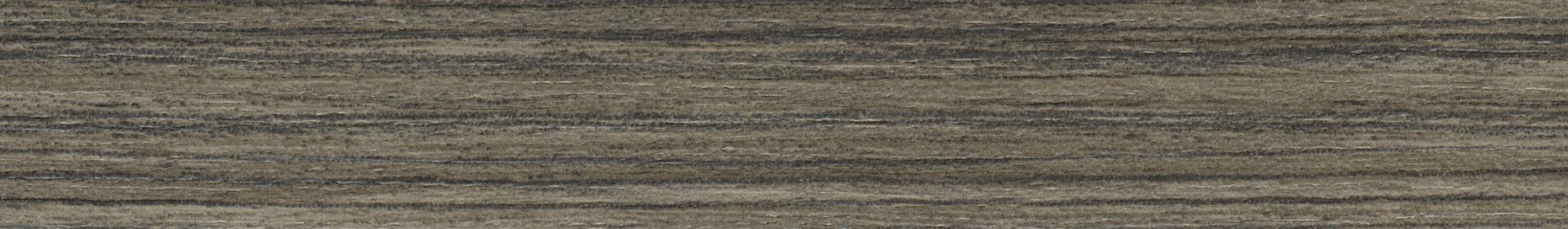 HD 293092 ABS Kante Dekor Driftwood Pore