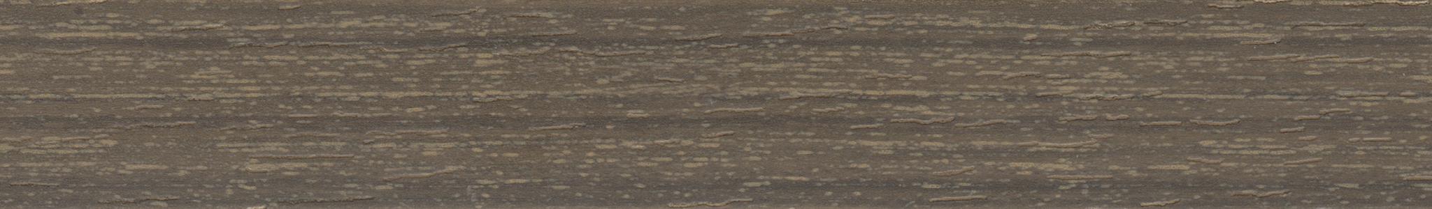 HD 293096 ABS Kante Dekor Ironwood Pore