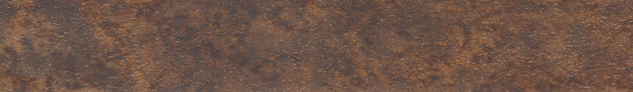 HD 29310 ABS hrana keramika rez