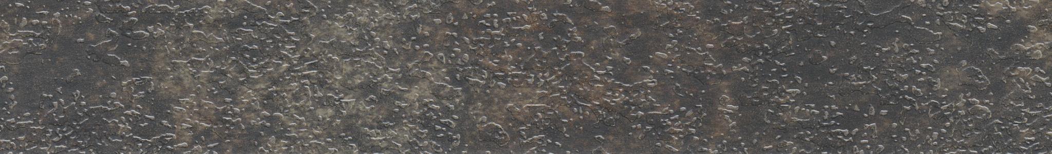 HD 29311 ABS hrana keramika antracit