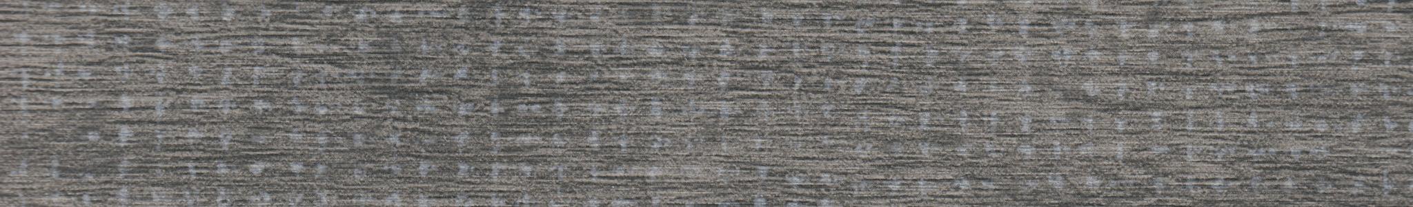 HD 29313 ABS hrana Steelcut šedý titan gravír