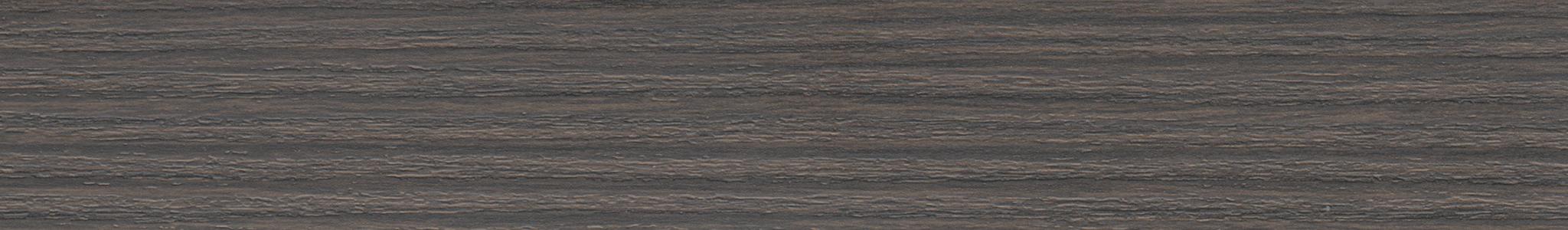 HD 293141 кромка ABS Шервуд темная гравировка