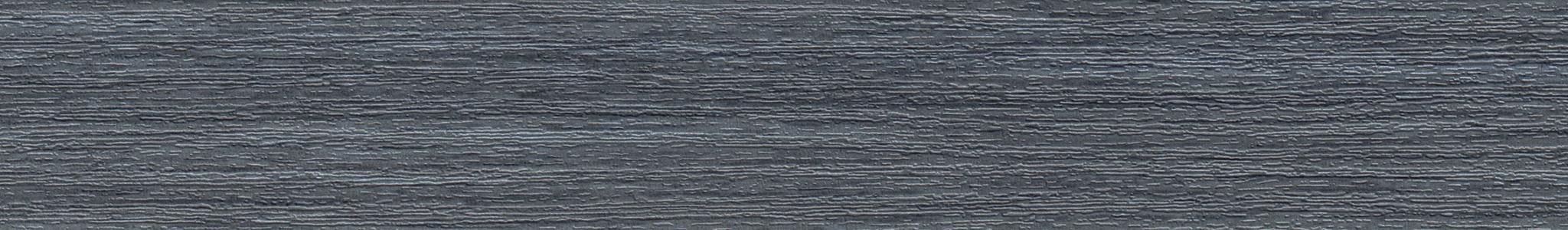 HD 293190 ABS hrana Metallic Fineline antracitový gravír