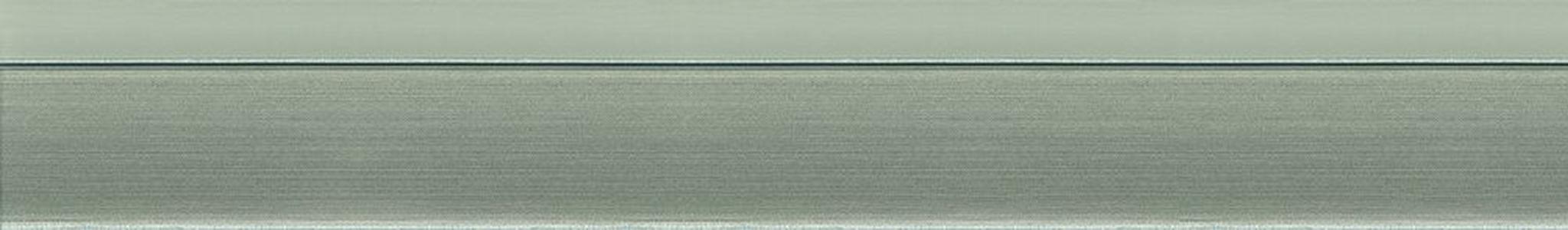 HD 29320 Akryl 3D hrana cristal gris