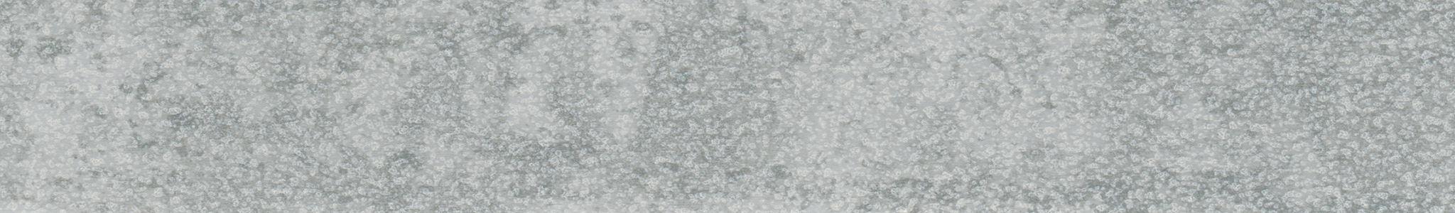 HD 293274 ABS Kante Dekor Hell Beton glatt