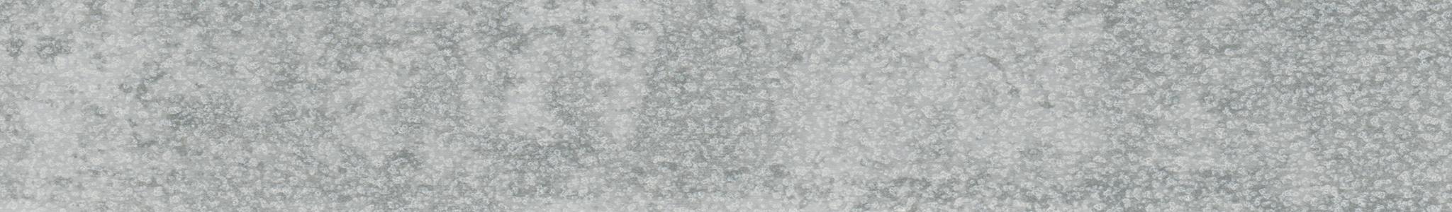 HD 293274 ABS hrana beton světlý hladký