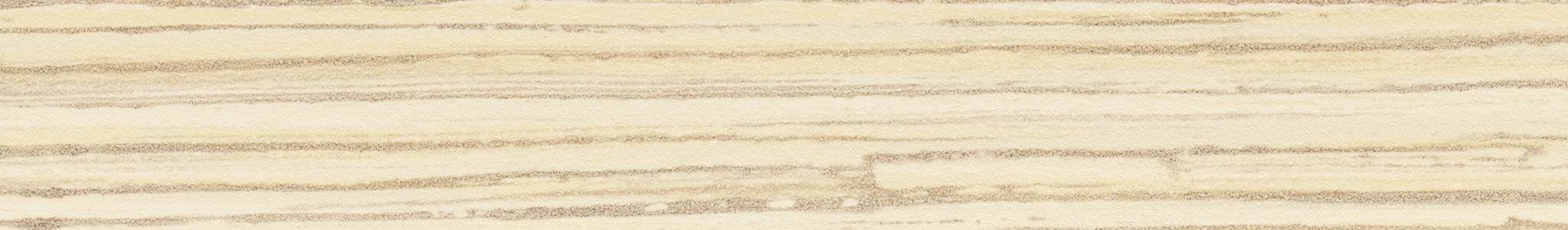 HD 293298 кромка ABS трава морская жемчуг