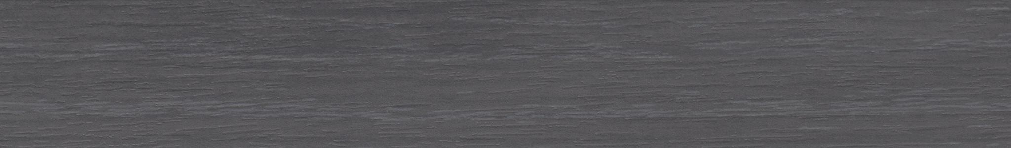 HD 293395 ABS hrana Matera gravír