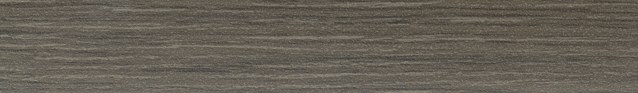 HD 293732 Chant ABS Hickory Brun Perle